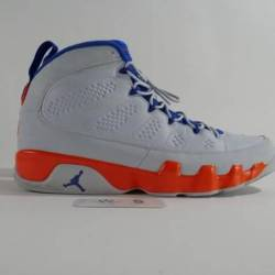 2d6641fb3fc Shop: Air Jordan 9 Fontay Montana | Kixify Marketplace