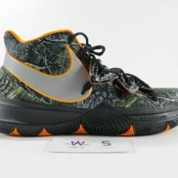 Nike kyrie 5 taco pe