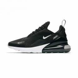 Nike air max 270 black ah8050-002