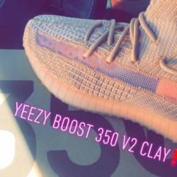 ►►*limited* adidas yeezy b...