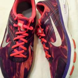 Nike training flywire size 9 5