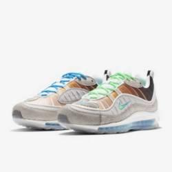 Nike air max 98 on air gabriel...