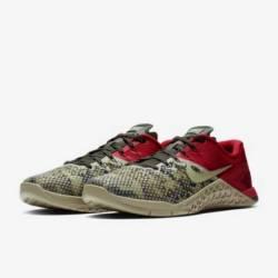 Nike metcon 4 xd sequoia unive...