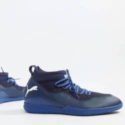 Puma futsal shoes in eu 45