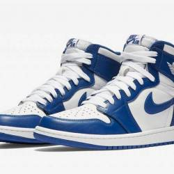 Air jordan 1 retro high og sto...