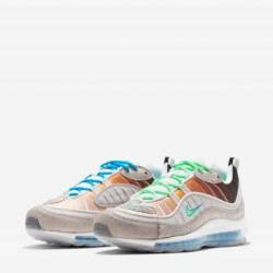 Nike air max 98 la mezcla on a...