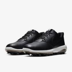 Nike roshe g tour black 8-14 mens