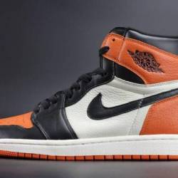 "Air jordan 1 retro hi og ""sh..."