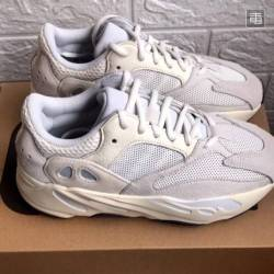 Yeezy boost 700 analog us95 us10