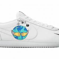 Steven harrington x nike corte...