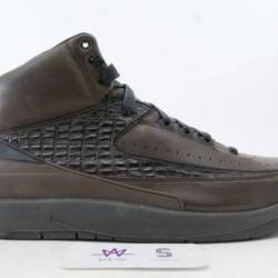 timeless design 3f4c6 bd8fd  1,380.00 Air jordan 2 retro premio