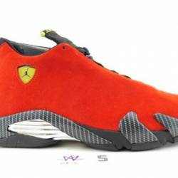 ca60a370ed58f7  460.00 Air jordan 14 retro