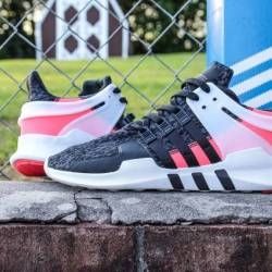 Adidas eqt support adv core bl...