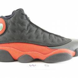 quality design 31f56 e2f5c  310.50 Air jordan 13 retro