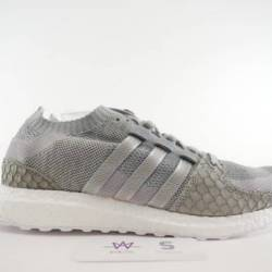 "Eqt support ultra pk ""king push"""