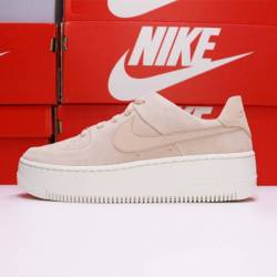 Nike women af1 air force 1 spo...