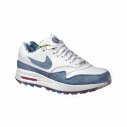 Nike air max 1 golf nrg no den...