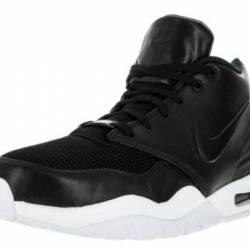 Nike men's air entertrainer tr...