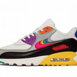 2019 nike air max 90 be true b...