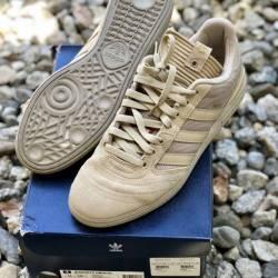 Adidas busenitz undftd