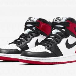 New 2019 women's air jordan 1 ...