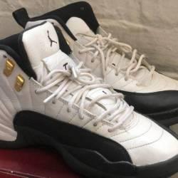 Jordan countdown pack 12s