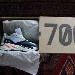 """Adidas yeezy boost 700 og """"w..."""