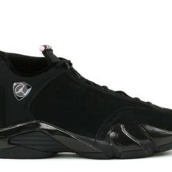 Nike air jordan 14 retro women...