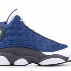 "Air jordan retro 13 ""flint"" me..."