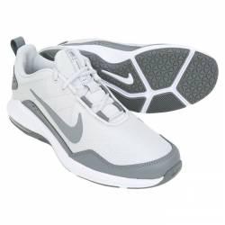 Nike men's air max alpha train...