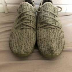Yeezy boost 350 moonrock size 11