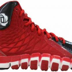 Adidas d rose 773 ii universit...