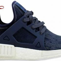 Adidas nmd xr1 primeknit w uni...