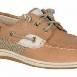 Sperry top-sider women's songf...