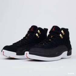 Nike air jordan 12 retro rever...