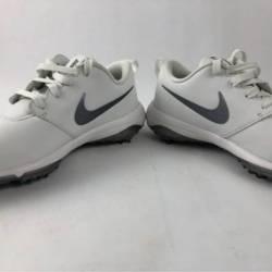 Nike ar5581-100 roshe g tour w...