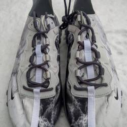 React element 55 x kendrick lamar