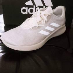 Adidas pure bounce + street