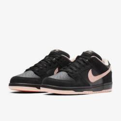 """Nike sb dunk low pro """"washed..."""