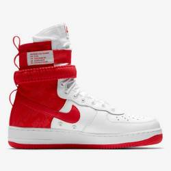Special field air force 1 univ...