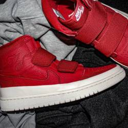 Air jordan 1 retro high double...