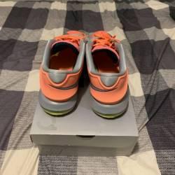 Nike kd 7 dmv