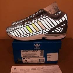Adidas originals zx flux xeno ...
