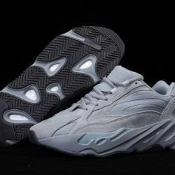 Adidas yeezy boost 700 v2 hosp...