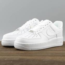 Nike wmns air force 1 low whit...