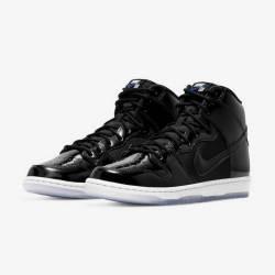 "Nike sb dunk high ""space jam"""