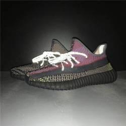 """Adidas yeezy boost 350 v2"""" y..."""