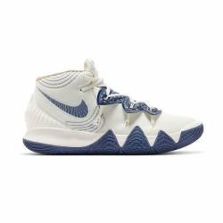 Nike kybrid s2 nike sb sashiko...