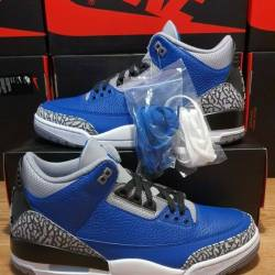 gray and royal blue nike shoes black friday 2020 oct...