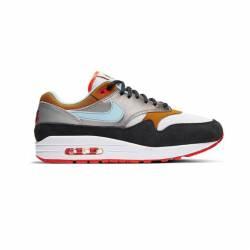 Nike air max 1 (graffiti/ whit...